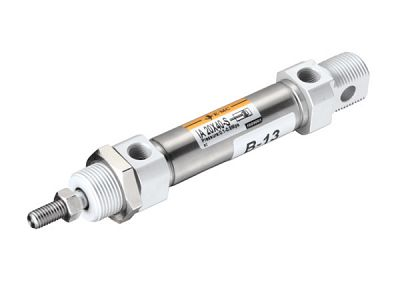 IA series ISO6432 mini pneumatic cylinder